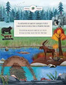 couverture_livre_habitats-fauniques-2015